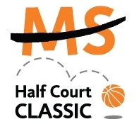 ILD MS Half Court Classic 2012 Square logo 2